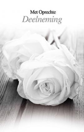 Maria Tas – Herdenkingsruimte – Uitvaartzorg L. Van Kuyk